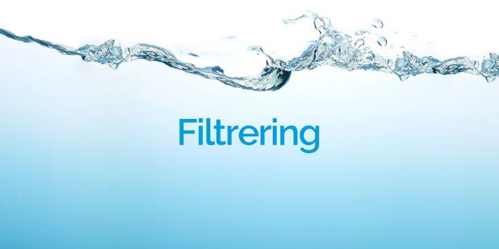 loopbilder-_filtrering
